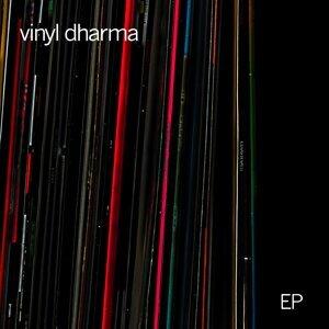 Vinyl Dharma アーティスト写真