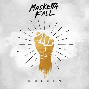 Masketta Fall