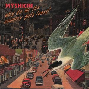 Myshkin