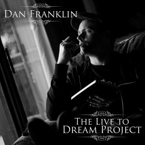 Dan Franklin 歌手頭像