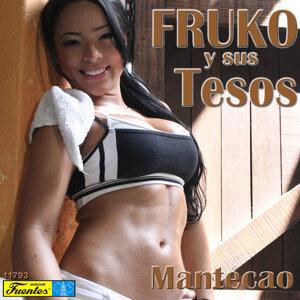 Fruko Y Sus Tesos 歌手頭像