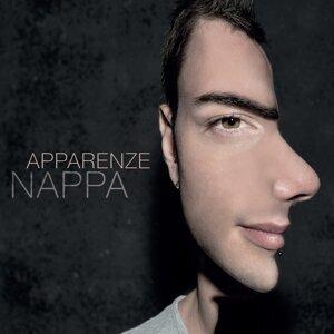 Nappa 歌手頭像