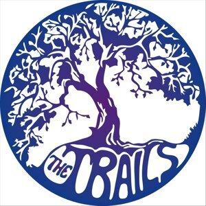 The Trails 歌手頭像