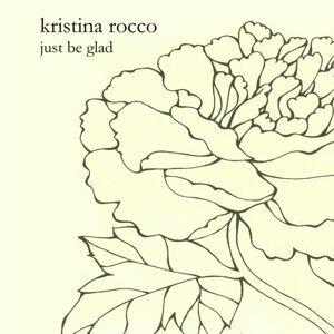 Kristina Rocco 歌手頭像