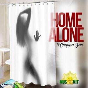 Chappa Jan 歌手頭像