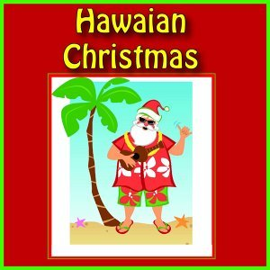The Hawaiian Christmas 歌手頭像