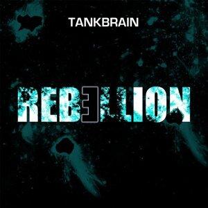 Tankbrain 歌手頭像