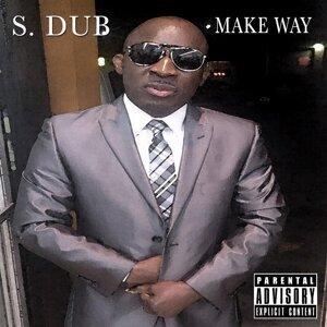 S Dub