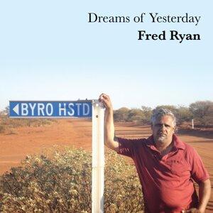 Fred Ryan 歌手頭像