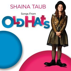Shaina Taub 歌手頭像