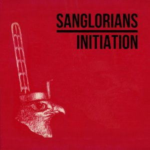 Sanglorians 歌手頭像