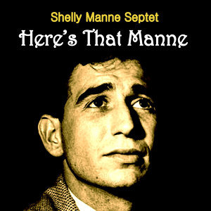 Shelly Manne Septet 歌手頭像