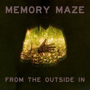Memory Maze 歌手頭像