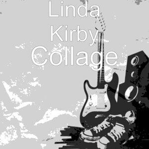 Linda Kirby 歌手頭像
