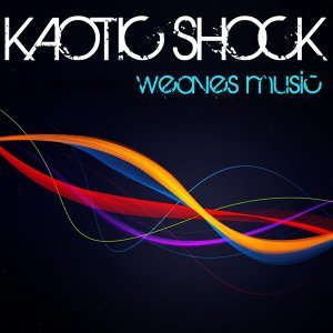 Kaotic Shock 歌手頭像