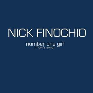 Nick Finochio 歌手頭像