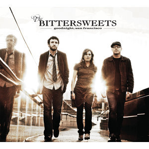 The Bittersweets 歌手頭像