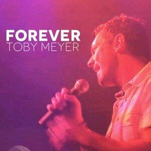 Toby Meyer