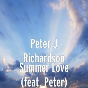 Peter J Richardson 歌手頭像