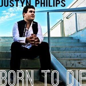 Justyn Philips 歌手頭像
