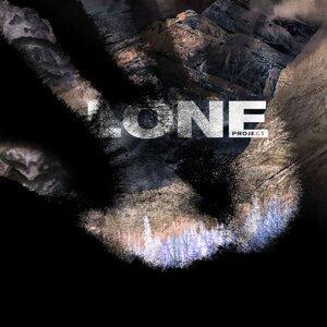 Lone-Project 歌手頭像