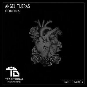Angel Tijeras 歌手頭像