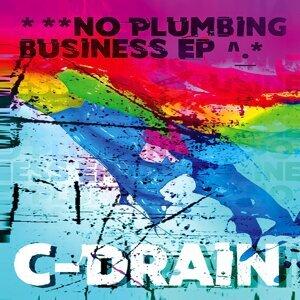 C-Drain