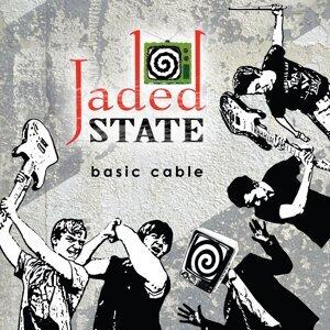 JadedState