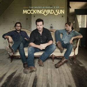 Mockingbird Sun