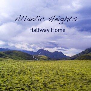 Atlantic Heights 歌手頭像