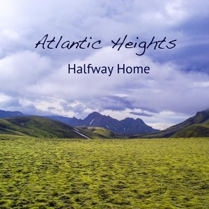 Atlantic Heights アーティスト写真