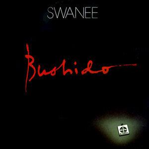 Swanee 歌手頭像
