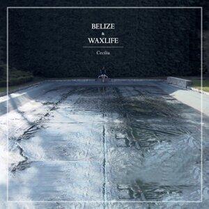 Belize, Waxlife 歌手頭像