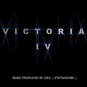 Victoria the 4th 歌手頭像