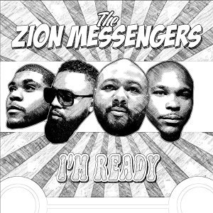 The Zion Messengers アーティスト写真