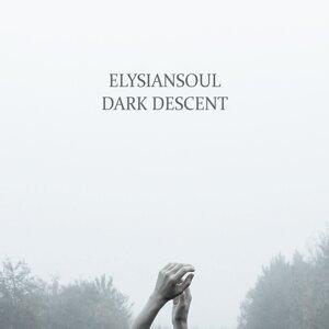 ElysianSoul 歌手頭像