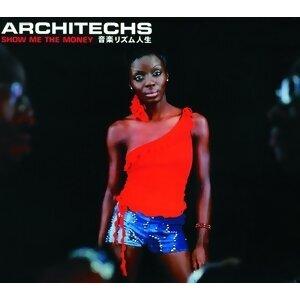 Architechs