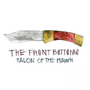 The Front Bottoms 歌手頭像