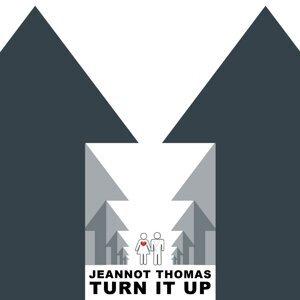 Jeannot Thomas 歌手頭像
