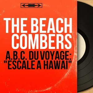 The Beach Combers