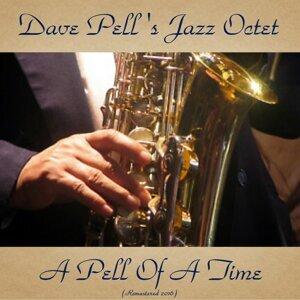 Dave Pell's Jazz Octet 歌手頭像