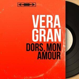 Véra Gran アーティスト写真