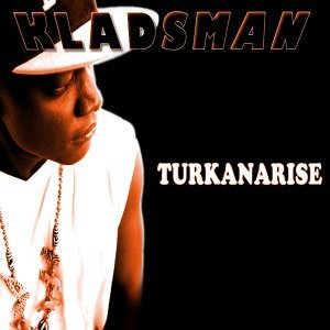 Kladsman 歌手頭像