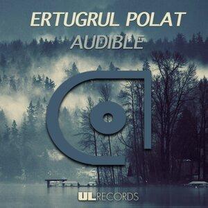 Ertuğrul Polat 歌手頭像