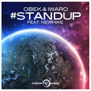 Obek, Iwaro 歌手頭像