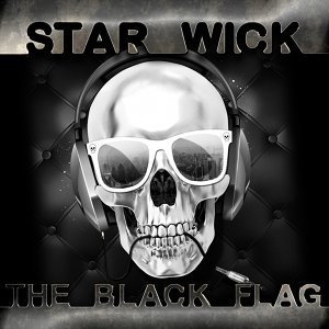 Star Wick 歌手頭像