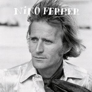 Nino Ferrer 歌手頭像