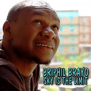 Briphil Brayo 歌手頭像