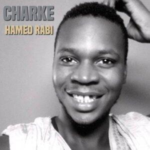 Charke 歌手頭像