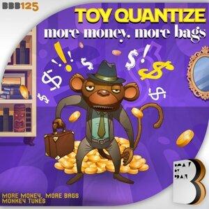 Toy Quantize